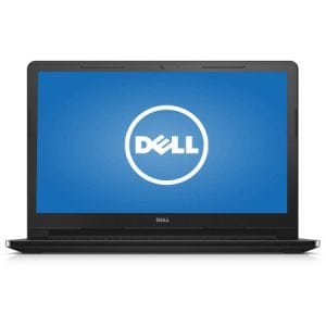 Dell Laptops Price List in Kenya & Features (2019