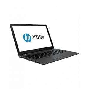HP 250 G6 Notebook Intel Celeron N3060 4GB RAM 500GB HDD