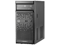 HPE ProLiant ML10 Gen 9 Server