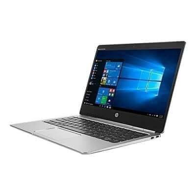 Hp 15 Intel Corei3-5200U-2.0GHz 4GB 500GB Free dos 15.6 Inch