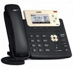 Yealink T23G Gigabit Ip Phone