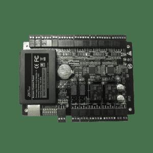 Zkteco C3-100 Single Door controller Professional ID IC Card Reader Access Control TCP/IP