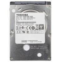 1TB Laptop Hard Disk Toshiba