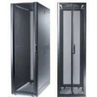 42U Server| Patching | Server Cabinets 600mm x 1000mm