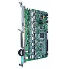 KX-TDA 0172- Digita Hybrid