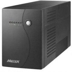 MECER 2000va 2KVA Line Interactive UPS ME-2000-VU
