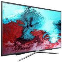 """Samsung 43"""" 43K5002 FULL HD LED TV"""