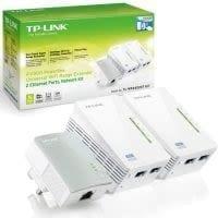 tp link 300mbps wifi range extender manual