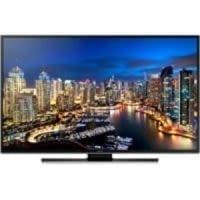 Samsung ULTRA HD (UHD) 4K FLAT DIGITAL SMART LED TV: SERIES 7 UA-50HU7000