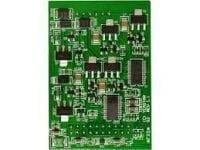 Yeastar MyPBX S2 Module(2 FXS Ports)