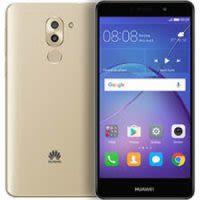 "Huawei Mate 10 Lite, 5.9"", 64GB, (Dual SIM), Prestige Gold"