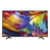 Hisense HD Ready LED Display Digital Television (32MT2160HTS) - Black, 32 Inch TV