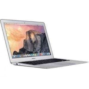 Apple MacBook Air MQD32 Laptop - Intel Core i5