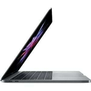 Apple MacBook Pro MPXT2 Intel Core i5 7th gen-2.30GHz 8GB RAM 256GB SSD 13.3 inch Retina