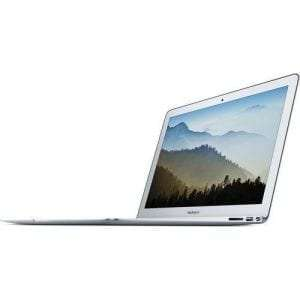 Apple Macbook Air 13-Inch, MQD42 Core i5, 8GB, 256GB SSD