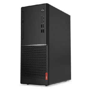 Lenovo V520 Tower Intel Core i5-7400 4GB DDR4 1TB DOS 1Yr – 10NK001CUM