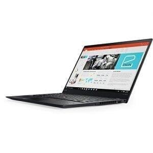 Lenovo X1 Carbon i7-7500U, 16GB DDR3, 512GB SSD, Windows 10 Pro