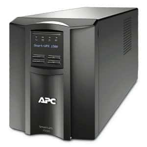 Buy APC UPS at Best Prices | Almiriatechstore Kenya