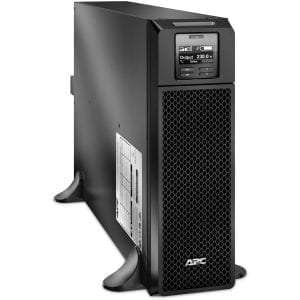 Buy APC UPS at Best Prices | Almiriatechstore Kenya