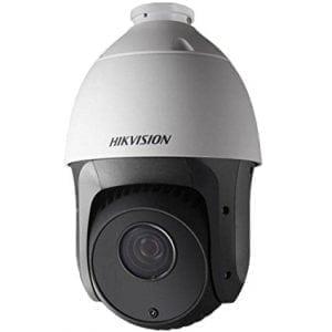Hikvision DS-2AE4123TI-D HD1080P Turbo IR PTZ Dome Camera