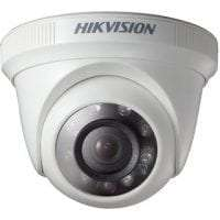Hikvision DS-2CE56D0T-IR HD 1080P Indoor IR Turret Camera