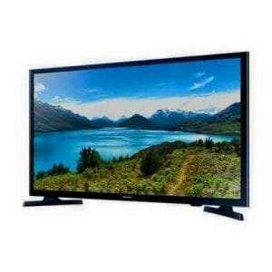 SAMSUNG 32J4303AK 32 INCH FLAT SMART DIGITAL FULL HD TV