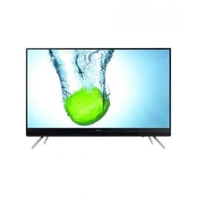 Samsung 32 Inch UA-32K4000AK HD Series 4 Flat LED Digital TV