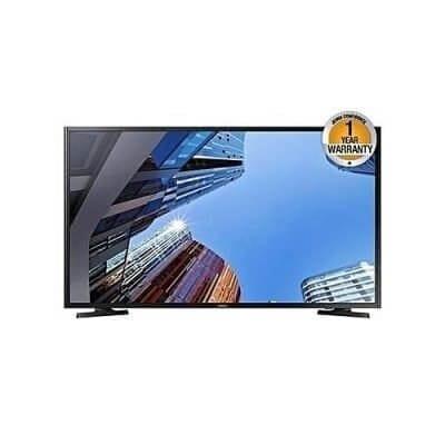 Samsung UA49M5000 49 Inch LED TV FHD - Digital SERIES 5