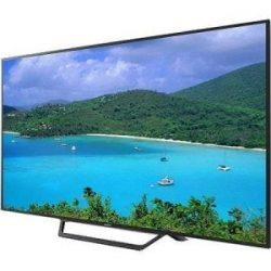 SONY BRAVIA 48W650D 48 INCH LED FULL HD TV
