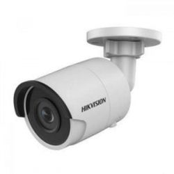 Hikvision DS-2CD2043G0-I 4MP IR Fixed Bullet Network Camera