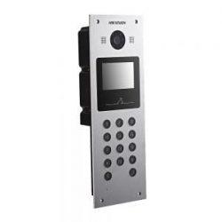Hikvision DS-KD3002-VM Video Intercom Water Proof Metal Door Station