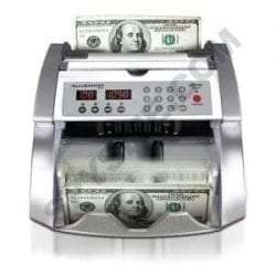 MC 21803 Micros Money Counter