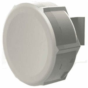 RBSXT-5HPnDr2 Mikrotik SXT 5 16dBi integrated CPE/Backbone high power