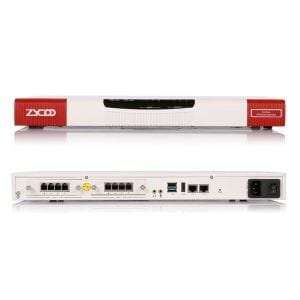 Zycoo U80 Host device with 200 extensions IP PBX