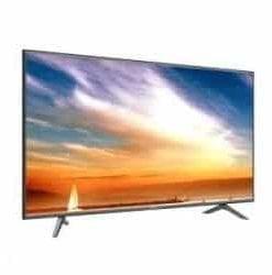 HISENSE 55N3000 55-inch 4k Ultra HD Smart LED TV built-in WIFI