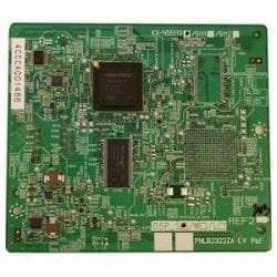 Panasonic KX-NS5110 VoIP DSP Card