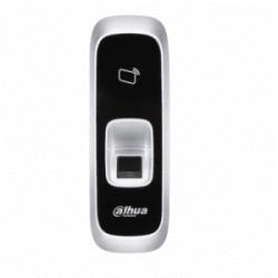 DAHUA DHI-ASR 1102 (V2) FINGER PRINT RFID READER