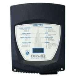 Druid 15 LCD Electric Fence Energizer 5 Joule