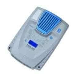 Druid 28 LCD security energizer electric fence