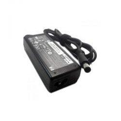 HP 18.5V 3.5 A Big Pin Original Adapter