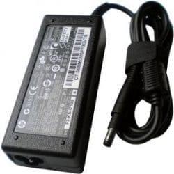 HP 19.5V 3.33 A Big Pin Original Adapter