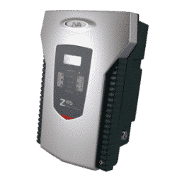 JVA Z13 1 Zone Security Energizer 2.8 Joule