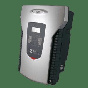 JVA Z13 1 Zone Security Energizer 2.8 Joule