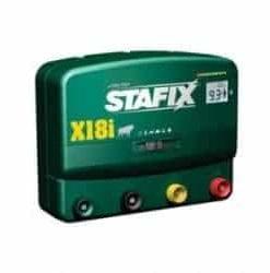 Stafix X18 Energizer