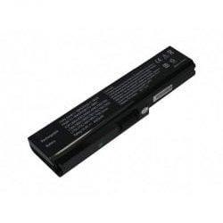 Toshiba 3817 Laptop Battery