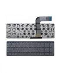 hp envy k003 LAPTOP keyboard