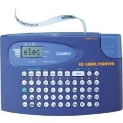Casio KL-60 Label Printer