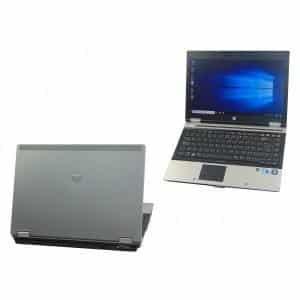 Dell Latitude E6420 Core i7 4GB 500GB Refurbished