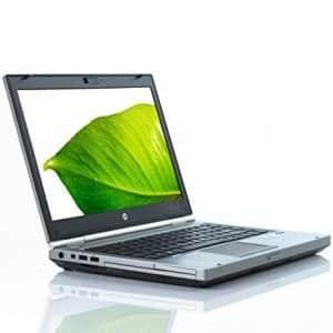 HP EliteBook 8470p Intel Core i5 3230M (2 60GHz) 4GB Memory 320GB HDD 14 0