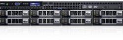 Dell PowerEdge R530 Rack Server